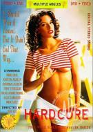 Hardcore Porn Movie