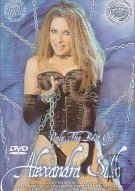 Only the Best of Alexandra Silk Porn Video