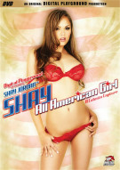 Shay: All-American Girl Porn Movie
