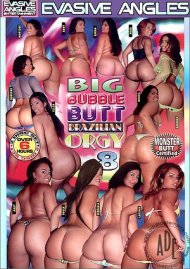 Big Bubble Butt Brazilian Orgy 8 Porn Movie