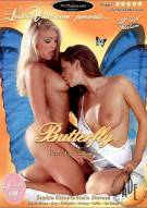 Butterfly Porn Movie