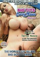 Big Tits Curvy Asses Vol. 6 Porn Movie