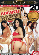 Border Babes 2 (20 Hrs.) Porn Movie