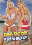 Big Boob Bikini Beach Porn Movie