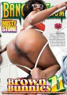 Brown Bunnies Vol. 11 Porn Movie