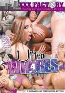 Ultra Whores 4 Porn Movie