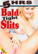 Bald Tight Slits Porn Movie