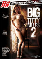 Big Titty MILFs 2 Porn Video