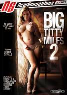 Big Titty MILFs 2 Porn Movie