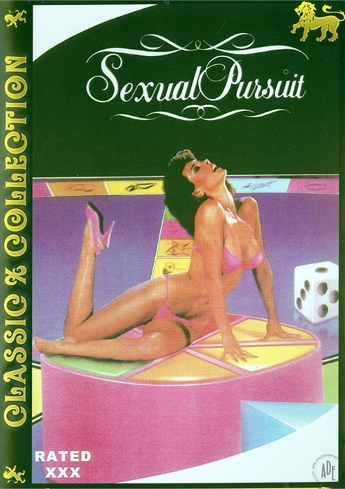 Sexual Pursuit Free 43