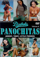 Panochitas Vol. 8 Porn Movie