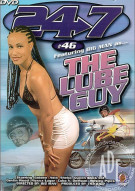 24-7 #46 Porn Movie