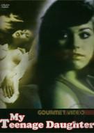My Teenage Daughter Porn Movie