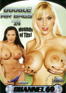 Double Airbags 24 Porn Movie