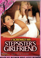 I Screwed My Stepsisters Girlfriend Porn Movie
