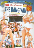 Bang Van #8, The Porn Video