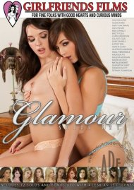 Glamour Solos Two Porn Movie