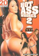 Hot Ass Whores 2 Porn Movie