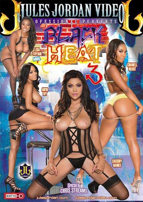 Xxx Heat 67