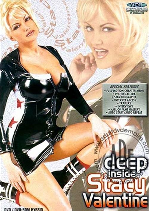 Deep Inside Stacy Valentine 2000 Helen Duval Joel Lawrence