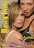 Nasty Girls 13 Porn Movie