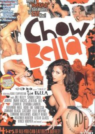 Chow Bella Porn Movie