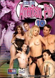 Bi Bi American Pie 10 Porn Movie