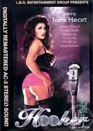 Hooker, The Porn Video