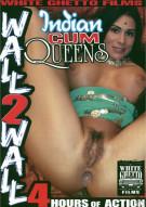 Indian Cum Queens 1 Porn Movie