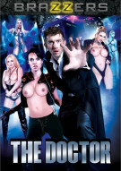 Doctor, The Porn Video