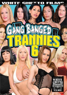 I Was Gang Banged By Trannies 6 Porn Video