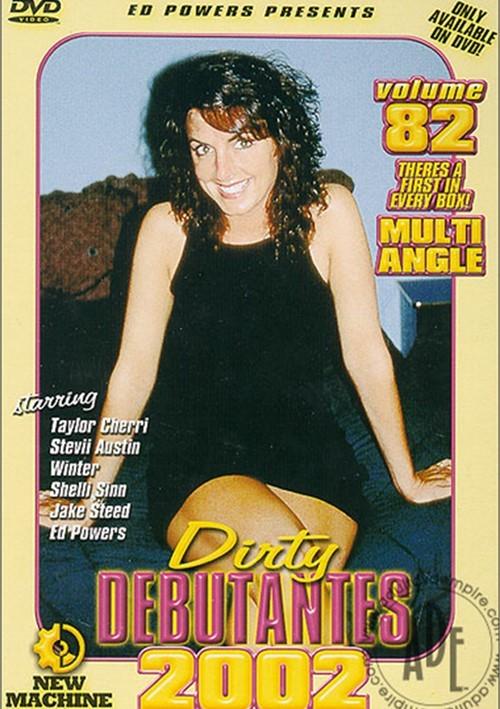 Dirty Debutantes #82