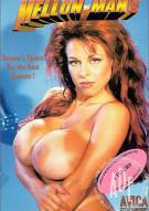 Mellon Man 6 Porn Movie