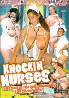 Knockin Nurses Porn Movie