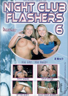 Night Club Flashers 6 Porn Movie