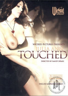 Touched Porn Video