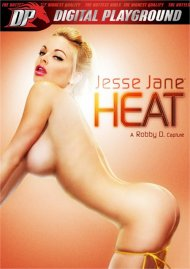 Jesse Jane Heat Porn Movie