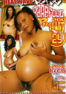 Barefoot and Pregnant #29 Porn Movie