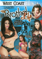 Brothel Life, The Porn Movie