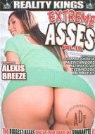 Extreme Asses Vol. 10 Porn Movie