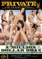 Million Dollar Hoax, A Porn Movie