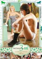Mommy & Me #3 Porn Movie