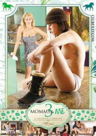 Mommy & Me #3 Porn Video