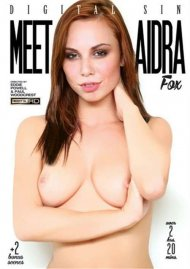Meet Aidra Fox Porn Movie