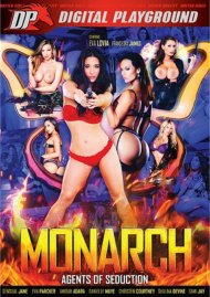 Stream Monarch: Agents Of Seduction HD Porn Video from Digital Playground!