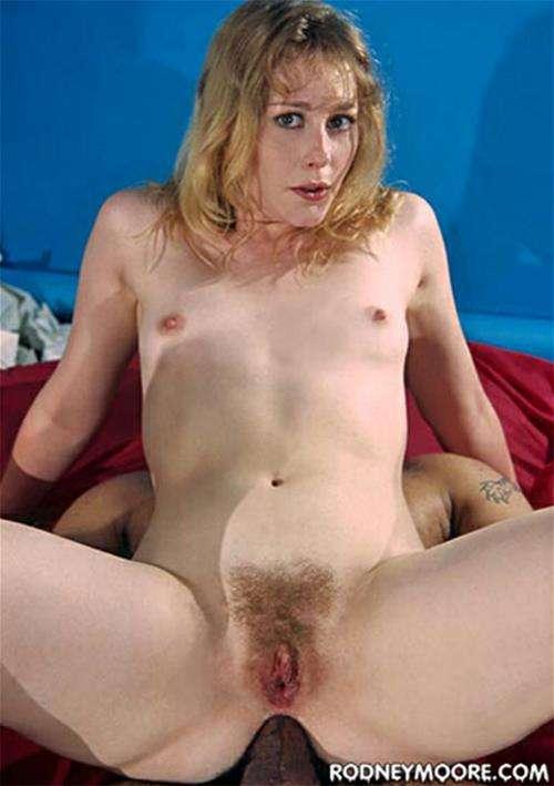 Allison kilgore ir anal - 3 5