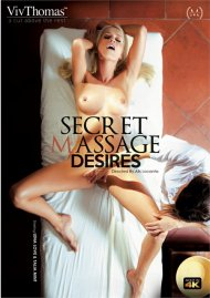 Secret Massage Desires porn video from Viv Thomas.