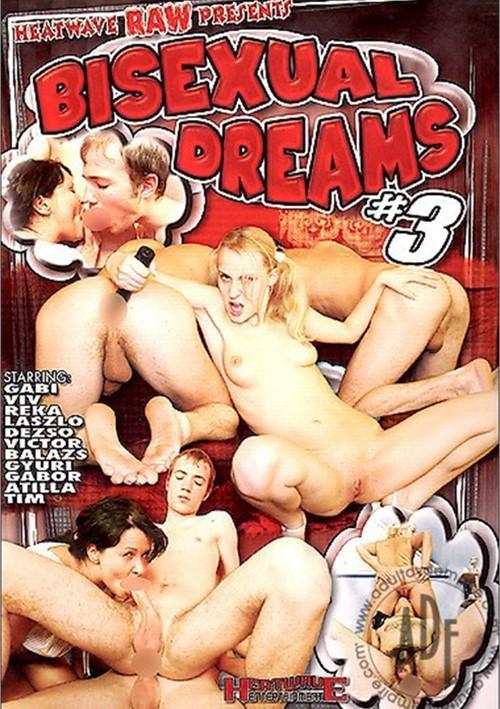 Interracial pee sex