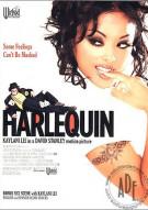Harlequin Porn Movie