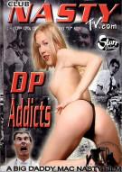 DP Addicts Porn Movie